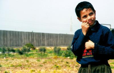 Consecuencias jurídicas de la edificación de un muro en el territorio palestino ocupado