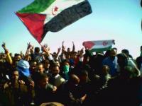 Después de Pinochet, Baltasar Garzón atacará a supuestos genocidas marroquies