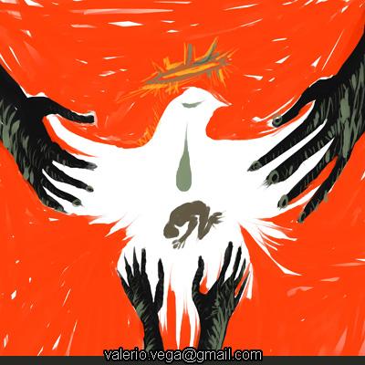 ¿Qué se necesita para tener una cultura de paz en el Perú?