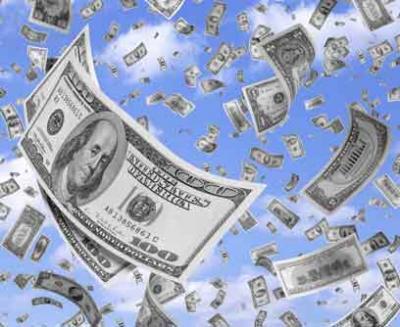 Crisis economica: ¿Dónde están escondiendo la información?