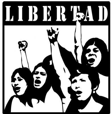 No hay verdadera libertad sin igualdad: el caso de la libertad de expresion en Occidente