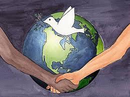 La violencia estructural y su definición a través del concepto de paz