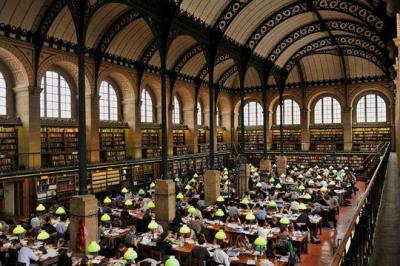 Algunos desafíos en materia de investigación académica en el Perú